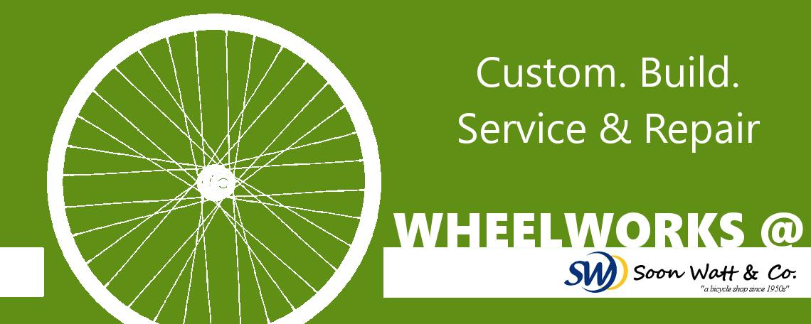 Wheelworks