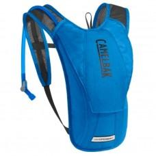 Camelbak HydroBak 50oz Blue