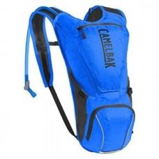 Camelbak Rogue Cruz 85oz Craze Blue