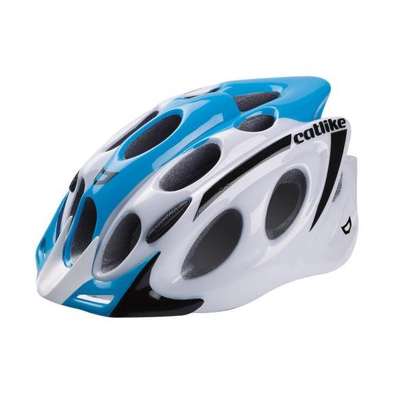 Catlike Kompact'O Helmets