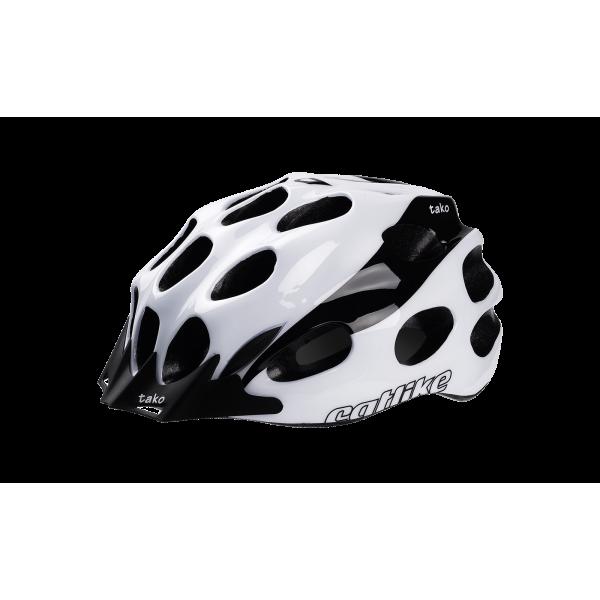 Catlike Tako Helmets