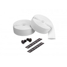 Ciclovation Advance Tape Leather Touch White