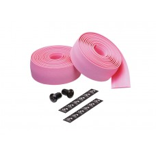Ciclovation Basic Tape with Suede Touch Pink