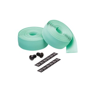 Ciclovation Basic Tape with Suede Touch Turquois