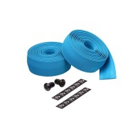 Ciclovation Basic Tape with Suede Touch Blue