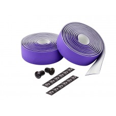 Ciclovation Advance Tape Leather Touch Purple