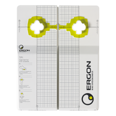 Ergon TP1 Shimano SPD Compatible