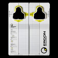 Ergon TP1 Look Keo Compatible