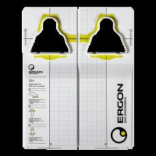 Ergon TP1 Shimano SPD-SL Compatible