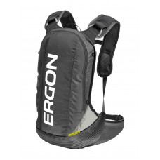 Ergon BX1 Backpack Large - Black