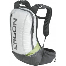Ergon BX1 Small - Grey/Green