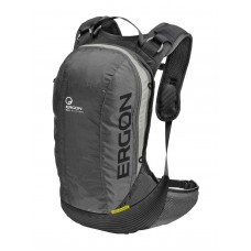 Ergon BX2 Backpack Large - Black