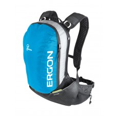 Ergon BX2 Backpack Large - Blue/Grey