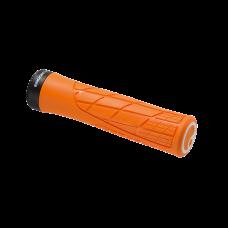 Ergon GA2 - Orange