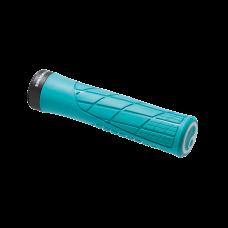 Ergon GA2 - Aquamarine