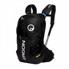 Ergon BX3-L BackPack - Black