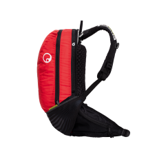 Ergon BX2 Backpack Large - Red