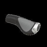 Ergon GP1 Ergonomic Performance Grip
