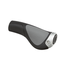 Ergon GP1 Ergonomic Performance Grip