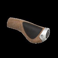 Ergon GP1 BioKork Ergonomic Performance Grip