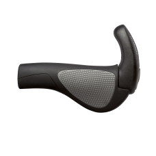 Ergon GP2 Ergonomic Performance Grip