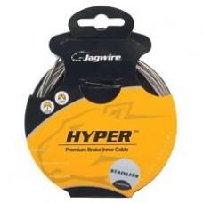 Jagwire Hyper Slick Brake Cable (92SS1700)