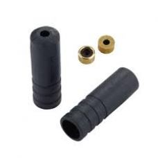 Jagwire BOT007 Sealed Fit 4mm Shift BlacK