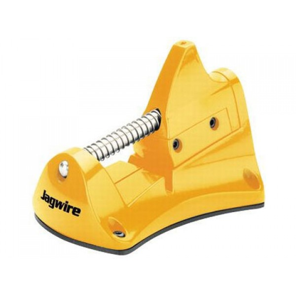 Jagwire WST010 Space Age Hydraulic Brake Line Cutter