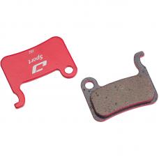 Jagwire DCA027 MTB Sport Hydraulic Disc Pad Shimano