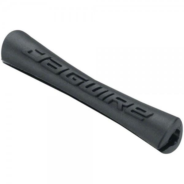 Jagwire CHA038 Tube Tops 3G -Black /pc
