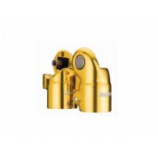Jagwire BCS001 Barcon Pro Gold