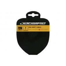 Jagwire Teflon Slick Shifter Cable SRAM/Shimano (73TC2100)