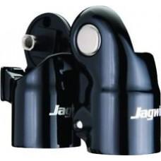 Jagwire BCS101 Barcon 2.0 Black