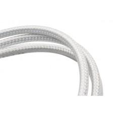 Jagwire HBK206J Fluid Hose Kit -Sterling Silver
