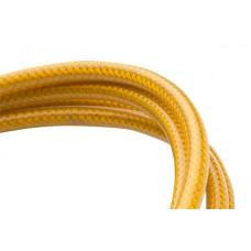 Jagwire HBK208J Fluid Hose Kit -Gold Medal