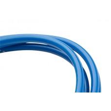 Jagwire HBK404 Mountain Pro Hydraulic Hose - SID Blue