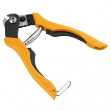 Jagwire WST028 Pro Housing Cutter