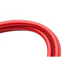 Jagwire BHL411 Sport Brake Cable Housing Red 5mm Red /m