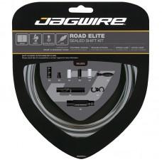 Jagwire Road Elite Sealed Brake Frozen Gray (RCK401)
