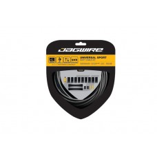 Jagwire Universal Sport Shift Ice Gray (UCK212)