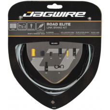 Jagwire RCK700 Road Elite Link Brake kit