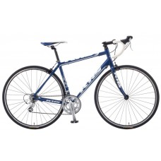 KHS Flite300 Road Bike