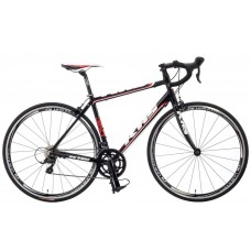 KHS Flite350 Road Bike 9 speed 54cm
