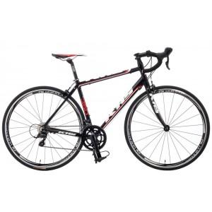 KHS Flite350 Road Bike 9 speed 54cm