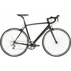 DiamondBack Podium 2 Road Bike