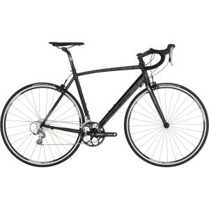 DiamondBack Podium 2 Road Bike