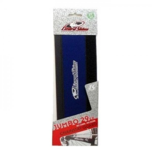 Lizardskins Chainstay Protector 29er