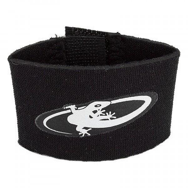 Lizardskins Headset Seal