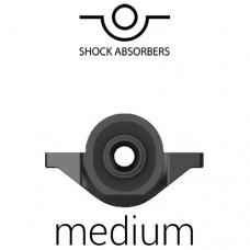 Morgaw Shock Absorber Medium