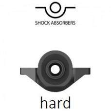 Morgaw Shock Absorber Hard